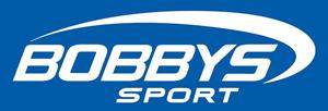 Bobbys Sport Shop