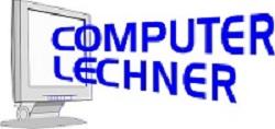 Computer Lechner250