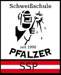 Pfalzer_Schweissschule100