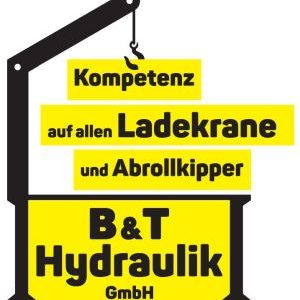 B&T Hydraulik
