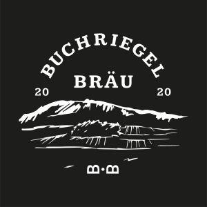 Buchriegel